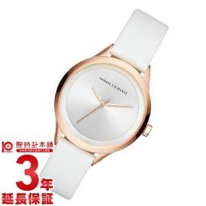 今ならポイント最大20倍 アルマーニエクスチェンジ ARMANIEXCHANGE   レディース 腕時計 AX5604|10keiya
