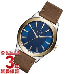 最大ポイント22倍 アルマーニエクスチェンジ ARMANIEXCHANGE   メンズ 腕時計 AX2334 10keiya