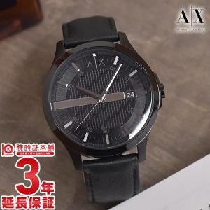 最大ポイント22倍 アルマーニエクスチェンジ ARMANIEXCHANGE   メンズ 腕時計 AX2400 10keiya
