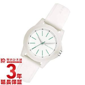 今ならポイント最大20倍 アルマーニエクスチェンジ ARMANIEXCHANGE   レディース 腕時計 AX4359|10keiya