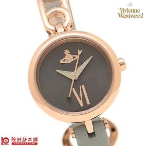 ヴィヴィアンウエストウッド VivienneWestwood   レディース 腕時計 VV200RSGY|10keiya