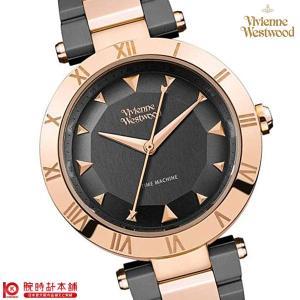 ヴィヴィアンウエストウッド VivienneWestwood   レディース 腕時計 VV206RSGN|10keiya