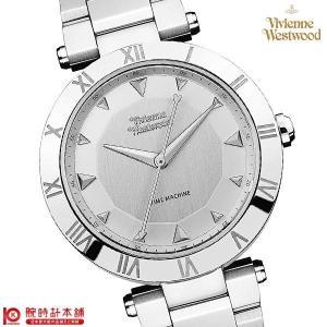 ヴィヴィアンウエストウッド VivienneWestwood   レディース 腕時計 VV206SLSL|10keiya
