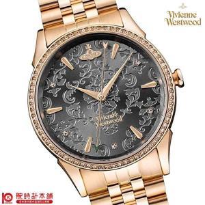 ヴィヴィアンウエストウッド VivienneWestwood   レディース 腕時計 VV208RSRS|10keiya