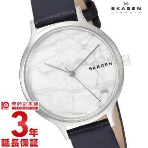 スカーゲン SKAGEN   レディース 腕時計 SKW2719|10keiya