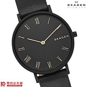 スカーゲン SKAGEN ハルド  レディース 腕時計 SKW2745|10keiya