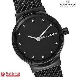 スカーゲン SKAGEN フレヤ  レディース 腕時計 SKW2747|10keiya
