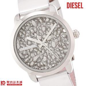 今ならポイント最大20倍 ディーゼル DIESEL フレアロックス  レディース 腕時計 DZ5582 10keiya