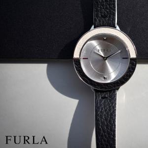 今ならポイント最大20倍 フルラ FURLA   レディース 腕時計 R4251109504|10keiya