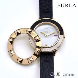 今ならポイント最大20倍 フルラ FURLA   レディース 腕時計 R4251109512|10keiya