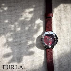 今ならポイント最大20倍 フルラ FURLA   レディース 腕時計 R4251109528|10keiya