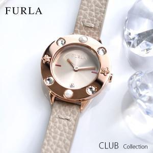 今ならポイント最大20倍 フルラ FURLA   レディース 腕時計 R4251109530|10keiya