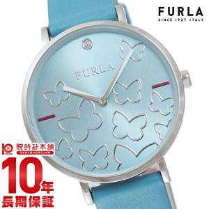 今ならポイント最大20倍 フルラ FURLA   レディース 腕時計 R4251113509|10keiya
