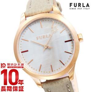 今ならポイント最大20倍 フルラ FURLA   レディース 腕時計 R4251119507|10keiya