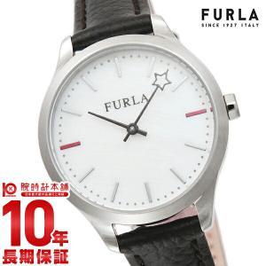 今ならポイント最大20倍 フルラ FURLA   レディース 腕時計 R4251119508|10keiya