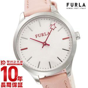 今ならポイント最大20倍 フルラ FURLA   レディース 腕時計 R4251119509|10keiya