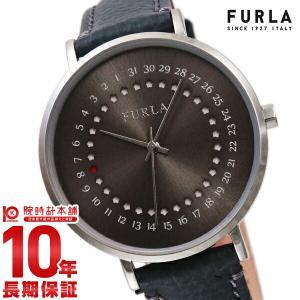 今ならポイント最大20倍 フルラ FURLA   レディース 腕時計 R4251121503|10keiya