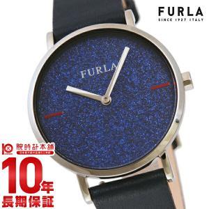 今ならポイント最大20倍 フルラ FURLA   レディース 腕時計 R4251122504|10keiya