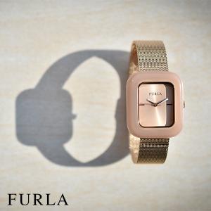 今ならポイント最大20倍 フルラ FURLA   レディース 腕時計 R4253111501|10keiya
