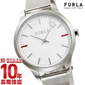 今ならポイント最大20倍 フルラ FURLA   レディース 腕時計 R4253119504|10keiya
