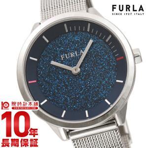 今ならポイント最大20倍 フルラ FURLA   レディース 腕時計 R4253123501|10keiya
