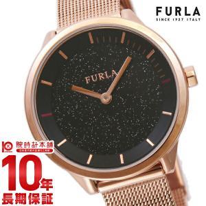 今ならポイント最大20倍 フルラ FURLA   レディース 腕時計 R4253123503|10keiya
