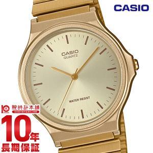 カシオ CASIO   レディース 腕時計 MQ-24G-9EJF|10keiya