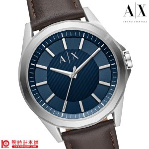 最大ポイント22倍 アルマーニエクスチェンジ ARMANIEXCHANGE   メンズ 腕時計 AX2622 10keiya