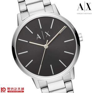 最大ポイント22倍 アルマーニエクスチェンジ ARMANIEXCHANGE   メンズ 腕時計 AX2700 10keiya