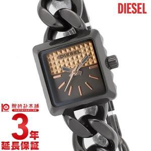 今ならポイント最大20倍 ディーゼル DIESEL ウルスラ  レディース 腕時計 DZ5430 10keiya