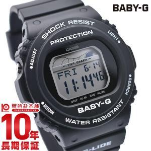 BABY-G ベビーG カシオ CASIO ベビージー   レディース 腕時計 BLX-570-1JF 10keiya