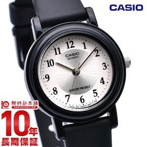 最大26倍 24日25日26日限定 カシオ CASIO スタンダード  レディース 腕時計 LQ-139AMV-7B3LWJF(予約受付中)|10keiya