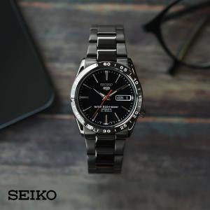 セイコー 逆輸入モデル SEIKO セイコー5 機械式(自動巻き) SNKE03K1(SNKE03KC) メンズ 腕時計|10keiya