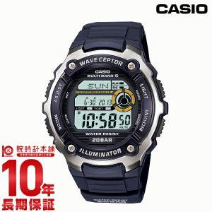 カシオ スポーツギア CASIO SPORTS GEAR   メンズ 腕時計 WV-M200-2AJF(予約受付中) 10keiya