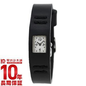 今ならポイント最大20倍 カバンドズッカ CABANEdeZUCCa チューインガム ボーイズサイズ  メンズ 腕時計 AWGK019|10keiya