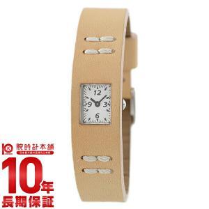 今ならポイント最大20倍 カバンドズッカ CABANEdeZUCCa チューインガム ボーイズサイズ  メンズ 腕時計 AWGK021|10keiya