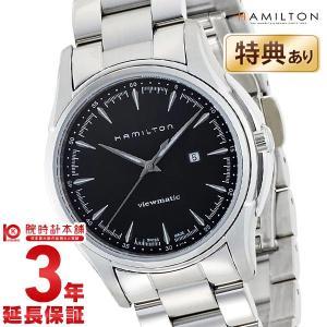ハミルトン ジャズマスター  H32325131 HAMILTON|10keiya
