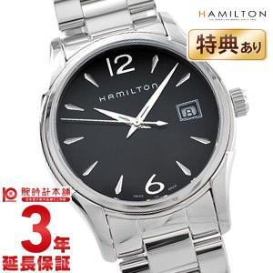 ハミルトン アメリカンクラシック  H32351135 HAMILTON|10keiya