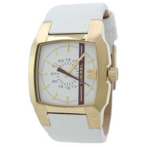ディーゼル DIESEL 腕時計 メンズ レディース DZ1298|10keiya