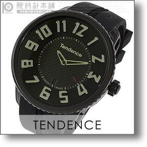最大26倍 24日25日26日限定 テンデンス TENDENCE LimitedEdition  ユニセックス 腕時計 2035010|10keiya