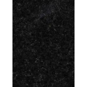 天然御影石タイル・400×400  5枚セット  山西黒 本磨き|1128