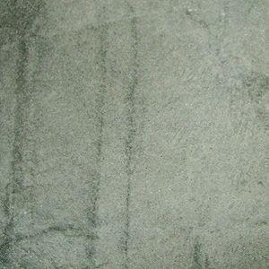 タイル ベランダ テラス 玄関 玄関ポーチ エントランス 300角 イタリア産 ティッカータイル(GP257) 13枚入(1平米/11枚) 外構|1128