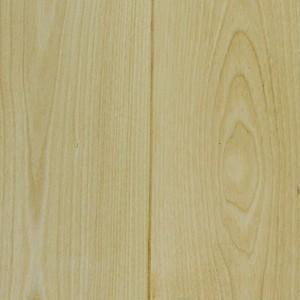 木材 カバ(バーチ) フローリング Aグレード 無垢材 ユニ オイル塗装 15×130×1820mm  1ケース 1.656平米/7枚|1128
