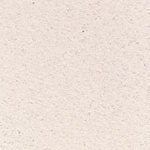 壁紙・クロスの上に施工可能  スーパーメルシー(パステルホワイト)|1128
