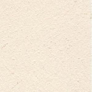 壁紙・クロスの上に施工可能  スーパーメルシー(パステルアイボリー)|1128
