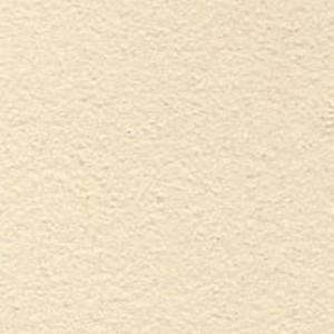壁紙・クロスの上に施工可能  スーパーメルシー(パステルクリーム)|1128