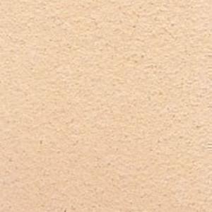 壁紙・クロスの上に施工可能  スーパーメルシー(パステルオレンジ)|1128