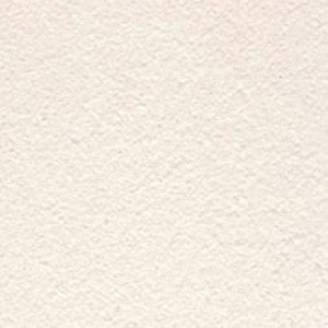 壁紙・クロスの上に施工可能  メルシーライト(ペールホワイト)  珪藻土含有率トップクラス|1128
