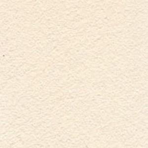壁紙・クロスの上に施工可能  メルシーライト(ペールアイボリー)  珪藻土含有率トップクラス|1128