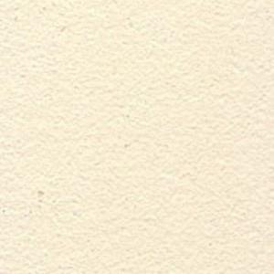 壁紙・クロスの上に施工可能  メルシーライト(ペールクリーム)  珪藻土含有率トップクラス|1128